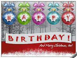 Christmas Birthday Child Free Specials Ecards Greeting Cards 123