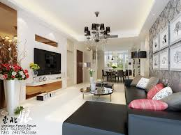 Interior Design Large Living Room Designs 19 Interior Design Large Living Room On Designs Zone