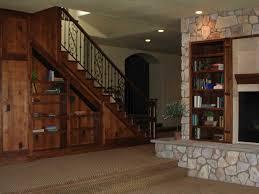 Basement House Plans Interior New Home Design Determine The Extraordinary Interior Design Basement Plans