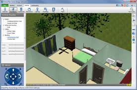 free house plan software. House Design Software Home Decor Outstanding Designing . Free Mac YouTube Plan