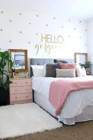 A 1001 Ideen Fa 1 4 R Jugendzimmer Madchen Einrichtung Und Deko Home  Innenausstattung Haus Schlafzimmer