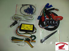 gm 7 wire trailer wiring diagram images honda goldwing wiring diagram in addition 9007 headlight bulb wiring