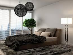 Schlafzimmer Bett Mit überbau Beste Ideen Für Betten