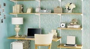 office bookshelves designs. Full Size Of Shelf:beautiful Office Decor Home Decorating Ideas Small Shelf Bookshelves Designs L