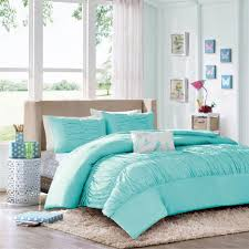 teal grey comforter black and grey bedding teal and brown bedspreads bright teal bedding light teal bedspread teal and yellow bedding sets