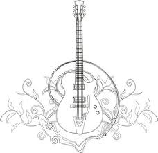 Small Picture 331 best COLOR ME MUSICALITY images on Pinterest Coloring books