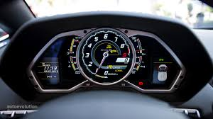 lamborghini veneno speedometer. lamborghini dashboard 2014 aventador roadster instruments veneno speedometer