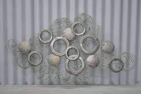 modern metal wall decor sculpture wall decor metal art wall art decor abstract with metal sculpture modern metal wall decor