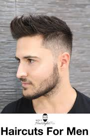 Check spelling or type a new query. Corte Cabelo Liso Masculino