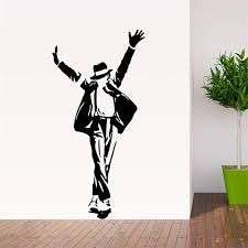 wall decals michaels famous stars michael jackson home decal wall sticker on wall art decor michaels with wall decal nice wall decals michaels michael s vinyl wall decals