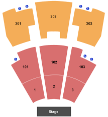 Rivers Casino Pittsburgh Seating Chart Buy Ron White Tickets Seating Charts For Events Ticketsmarter