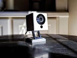 Wyze Cam The Cheapest Security Camera Ive Ever Tested