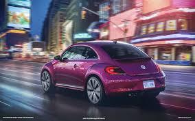 pink volkswagen beetle 2015. 2015 pink color edition volkswagen beetle o