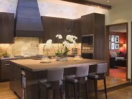 Small Picture kitchen cabinet Minimalist Modern Kitchen Interior Design