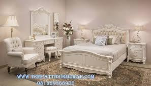 white victorian bedroom furniture. White Victorian Bedroom Furniture New 50 Best Princess Set Ideas S