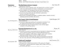 Free Resume Builder Microsoft Word Solnet Sy Com