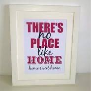 essay there no place like home  essay there no place like home