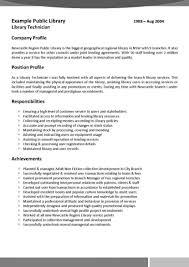 top infographic resume templates microsoft publisher resume office publisher resume templates windows 7 resume templates microsoft publisher resume microsoft publisher resume templates