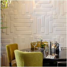 Small Picture Decorative Wall Panel Houzz