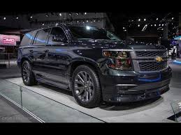2018 chevrolet rst. modren rst 2018 chevy tahoe on chevrolet rst a