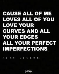 Love Song Quotes Adorable These 48 Famous Quotes Song Lyrics Will Make You Believe In Love