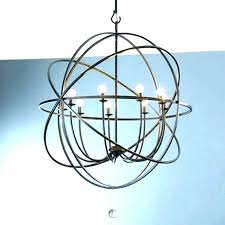 large globe chandelier large globe chandelier large globe chandelier s large globe pendant lighting large white