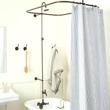 bathtub surround home depot standard cast iron shower base tub doors