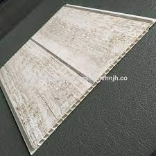 china jiahao pvc ceiling panels tiles