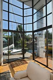Floating Home Manufacturers New Floating Home Listing For Sale In Seattle Seattle Afloat