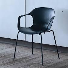 fritz hansen nap chair. fritz hansen ks60 nap dining armchair. select this fabric nap chair