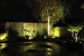 garden lighting ideas. View All Blog Posts Garden Lighting Ideas