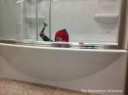american standard bathtub surround bathtub ideas