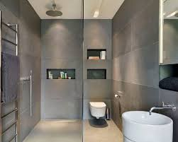 Fancy Plush Design Bathroom Niche Stunning Decoration The Man Shower Niches  Custom Made