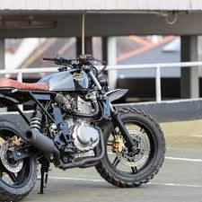 cafe racers scramblers customs moto s by kevil s speed shop uk