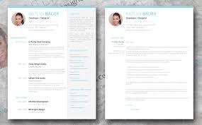 premium resume bundle freesumes