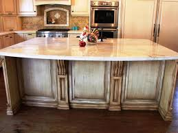 kitchen island for sale. Large Kitchen Island For Sale C
