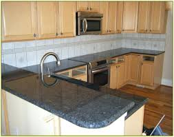 gray granite countertop dark grey countertops intended for plans 40