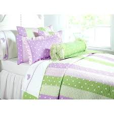 pink and lime green bedding pink and green comforter lavender and green bedding designs pink green pink and lime green bedding