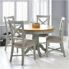 gray dining room chairs. Gray Round Dining Table Best Painted Light Grey Extending 4 Chairs Fresh Structure Room I