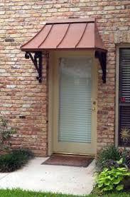 front door portico kitsFront Door Portico Kits  Wooden Porch Canopy  porticos