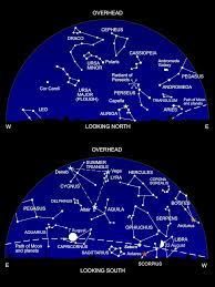 Stargazing For August 2017 What To Know About The Total