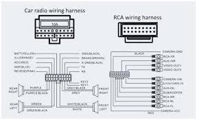 2001 honda s2000 wiring diagram modern design of wiring diagram • wiring harness 2002 honda s2000 wiring diagram for you u2022 rh atesgah com wiring diagram