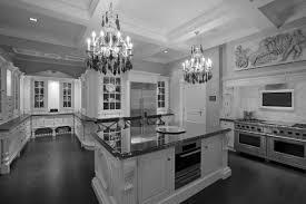 Design My Kitchen Floor Plan Design My Kitchen Kitchen Island Waraby