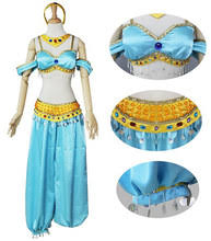Aladdin Pants for Women Reviews - Online Shopping Aladdin Pants ...