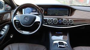 2018 maybach s550. contemporary s550 2017 mercedesmaybach s550 review in 2018 maybach s550