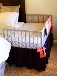 Co Sleeping Bedroom Ideas 3