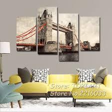 retro london canvas promotion shop for promotional retro london