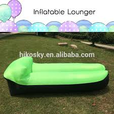inflatable outdoor furniture. inflatable outdoor chair suppliers and manufacturers at alibabacom furniture e
