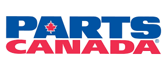 press release parts canada partners with flat track canada flat