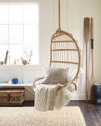 ... Large Size of Traditional Bedroom Chair:marvelous Hanging Chair Price  Hammock Swing Hanging Chair From ...